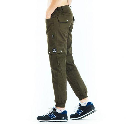 Штаны Cargo Pants